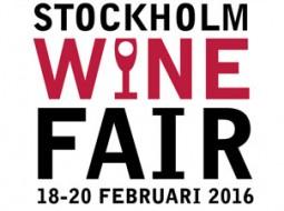 winefair_logo